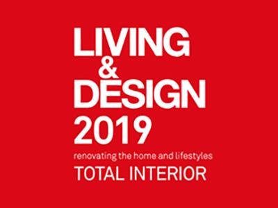 living&design19_s